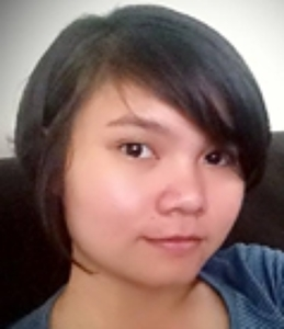 almira asian singles Almira, a 42-year-old asian woman from province of cavite, philippines.